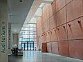 Lintérieur du bâtiment des archives départementales(Marseille) (7602076444).jpg