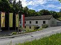 Linz-Pöstlingberg - OÖ Landesverband für Bienenzucht II.jpg
