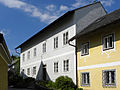 Linz-StMagdalena - ehemaliges Mesnerhaus - ehemalige Schule.jpg