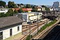 Linz Bergbahnhof Urfahr Vogelperspektive.JPG