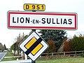 Lion-en-Sullias-FR-45-panneau d'agglomération-02.jpg