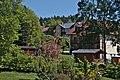 Lipno nad Vltavou (47449886062).jpg