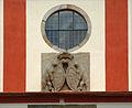 Lipova-Kirche4.jpg