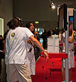 Lips for Xbox 360 at GamesCom - Flickr - Sergey Galyonkin.jpg