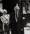 Lisa und Peter Hagenah (1998).jpg