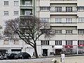 Lisboa (38847026505).jpg