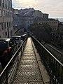 Lisboa (45544404265).jpg