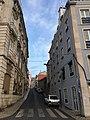 Lisboa (46405697472).jpg