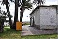 Lisboa 0189 (19282176339).jpg