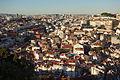 Lisboa DSC03692 (23304417296).jpg
