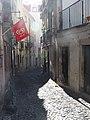 Lisboa em1018 2072977 (40166641182).jpg
