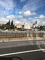 Lisbon-162 (36471044752).jpg