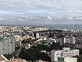 Lisbon (44353498585).jpg