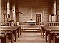 Lisleherad kirke T167 01 0431.jpg