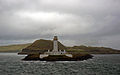Lismore Lighthouse, Argyll and Bute, Scotland, Sept. 2010 - Flickr - PhillipC.jpg