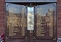 List of names on the Hillsborough memorial, 96 Avenue.jpg