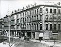 Lister Block, 1852-1923 (14000982309).jpg