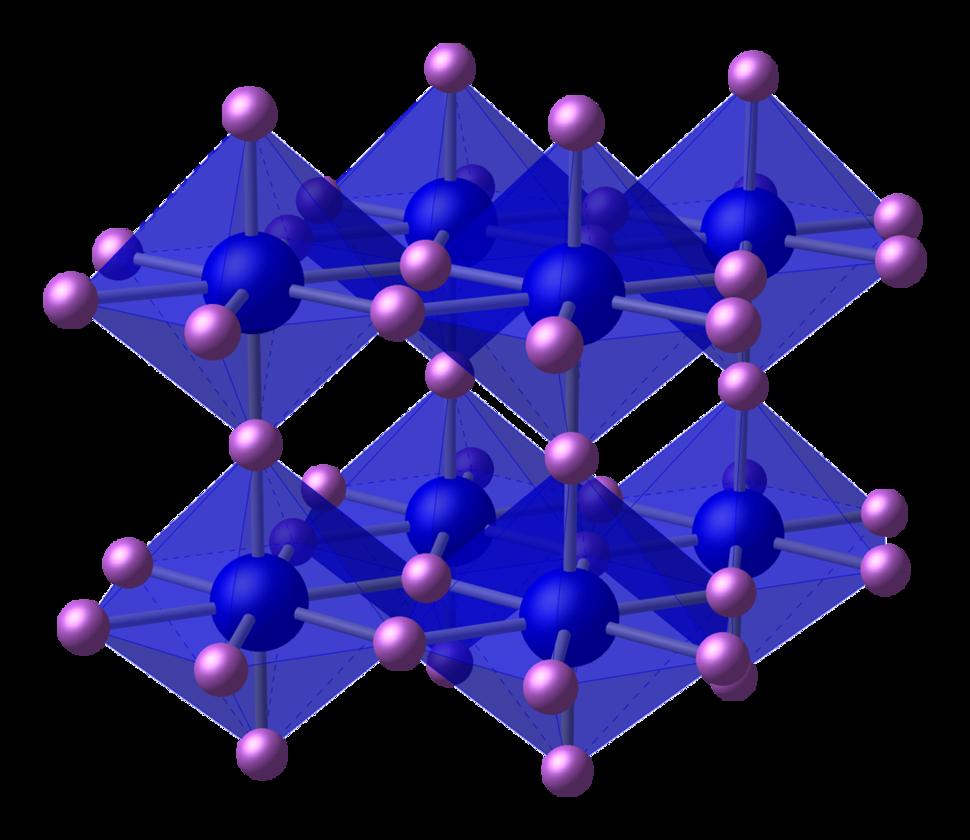 Lithium-nitride-xtal-CM-3D-polyhedra