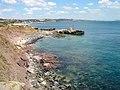Litoral entre as praias de Paço de Arcos e Oeiras (118038103).jpg