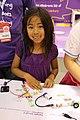 LittleBits2.jpg