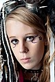 Little Alice Cyber Goth (4121177268).jpg