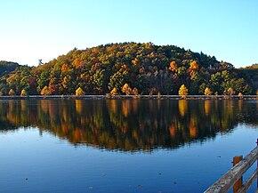 Little Buffalo State Park Wikipedia