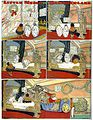 Little Nemo 1907-12-15.jpg