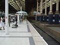 Liverpool Street main line stn platform 7 look north.JPG