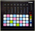Livid BASE II - USB MIDI Controller.jpg
