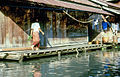 Living on the canal, Bangkok 1982.jpg