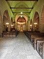 Livré-sur-Changeon (35) Église Notre-Dame 14.JPG