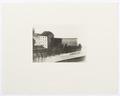 Ljustryck över Hallwylsk egendom - Hallwylska museet - 108699.tif
