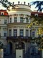 Lobkovický palác Malá Strana 17.JPG