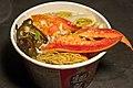 Lobster instant noodle.jpg