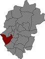 Localització del Molar.png
