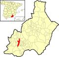 LocationCanjáyar.png