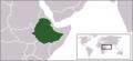 LocationEthiopia.png