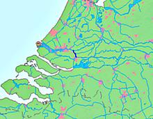 Noord (river)