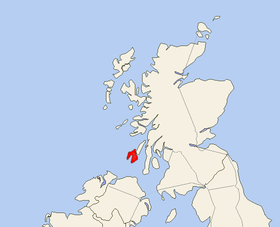 Location of Islay.png
