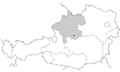 Location of Sankt Pankraz (Austria, Oberoesterreich).png