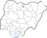Locator Map Kano-Nigeria.png