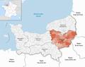 Locator map of Departement Eure 2017.png