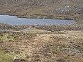 Loch Aiseabhat - geograph.org.uk - 1429005.jpg