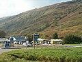Loch Fyne Oyster Bar, Cairndow.jpg
