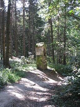 Locherer-Bildstöckl 5