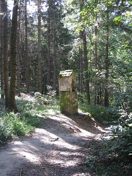File:Locherer-Bildstöckl 5.jpg