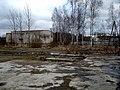 Lociki, Naujene Parish, Latvia - panoramio - alinco fan (20).jpg