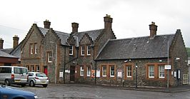 Lockerbie station.jpg