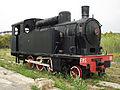 Locomotiva FMS 101 Breda 2.jpg