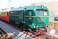 Locomotive TU2-092 (14.09.17).jpg